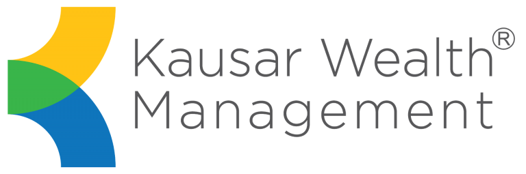 Kausar Wealth Management Sdn Bhd